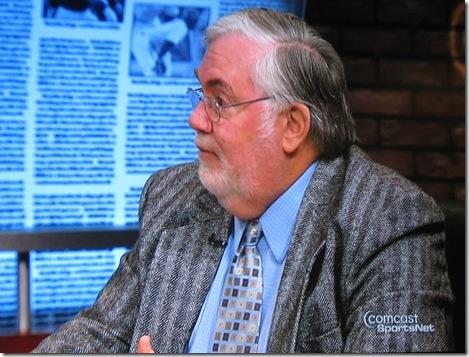 Foto: bigsoccer.com