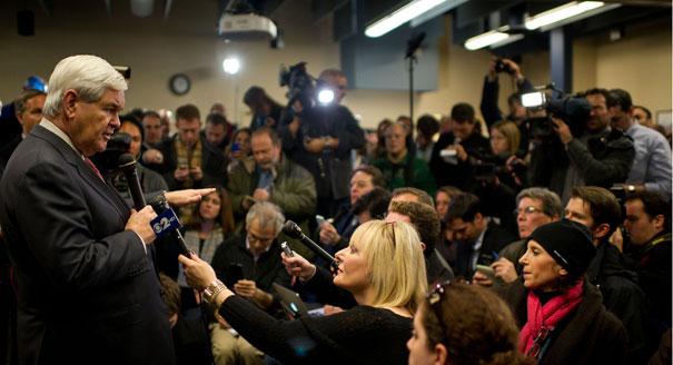 Foto: politico.com
