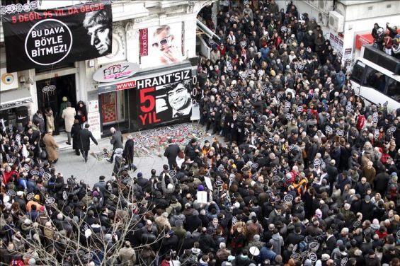 protesta-periodista
