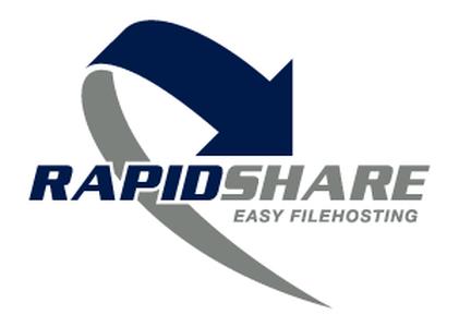 rapidshare_hack