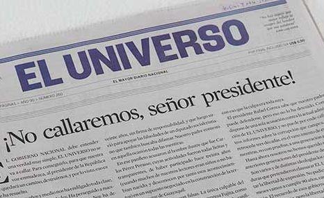 Foto: www.elcomercio.com