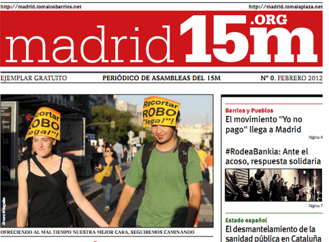 @Madrid15M