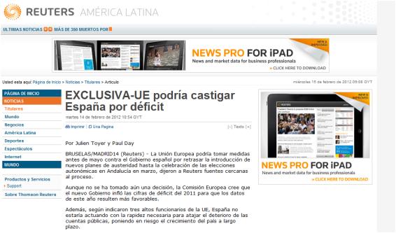 Reuters-España1