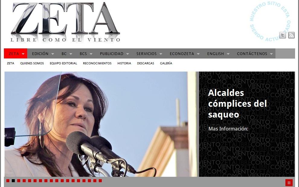 www.zetatijuana.com/