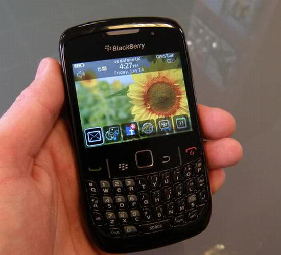 blackberry-curve-8250-officially-announced_6oqd2_59