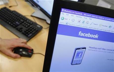 facebook-en-las-empresas1