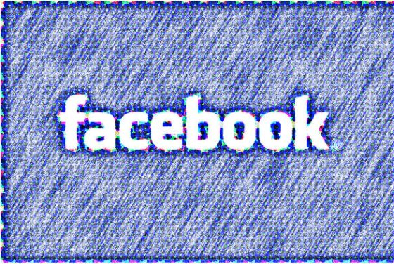 facebook-nombre