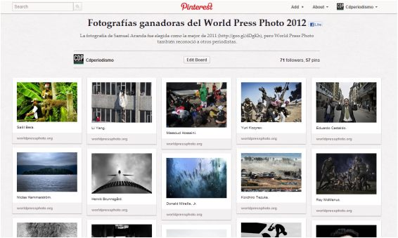fotos-ganadoraswp1