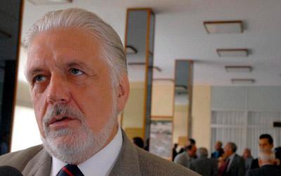 Gobernador de Bahía, Jaques Wagner. Foto: http://portalimprensa.uol.com.br