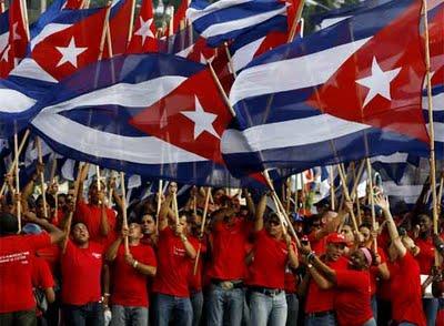Foto: cubano-en-mexico.blogspot.com