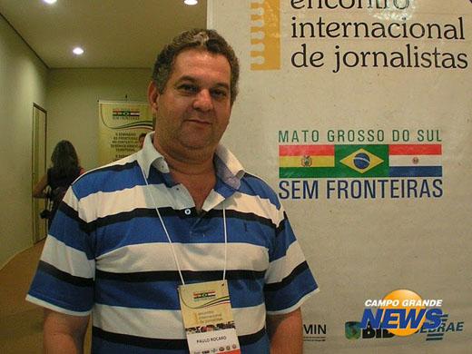 periodista-brasil