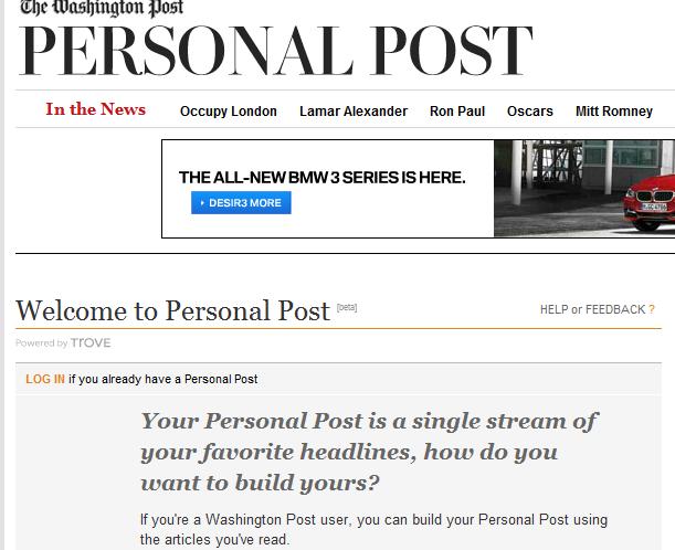 personalpost