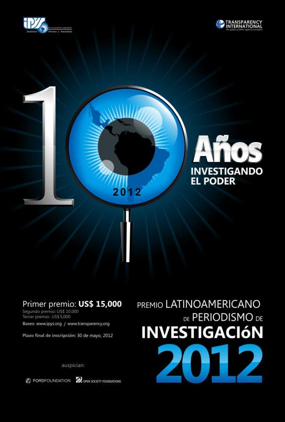 premio_2011-2012_0