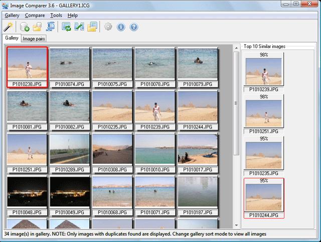 http://www.imagecomparer.com