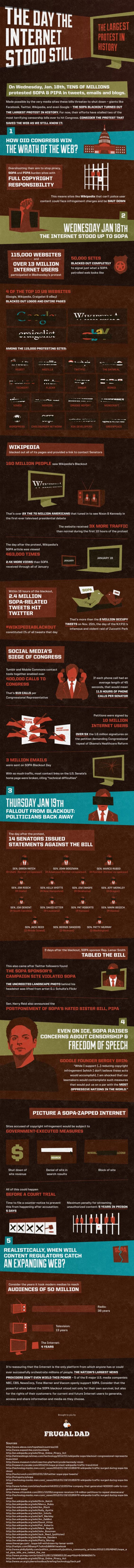 sopa-infographic1