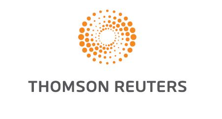 thompson_reuters_logo3