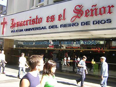 Foto: revistateina.org