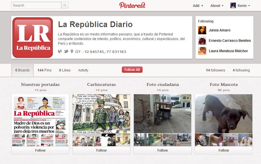 http://pinterest.com/larepublicape/