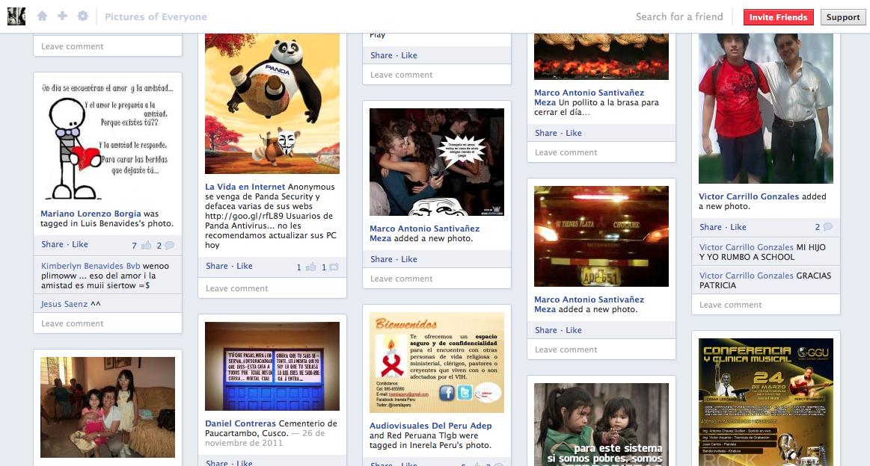 Captura de pantalla 2012-03-06 a la(s) 22.03.34