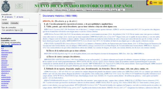 Diccionario-histórico-RAE