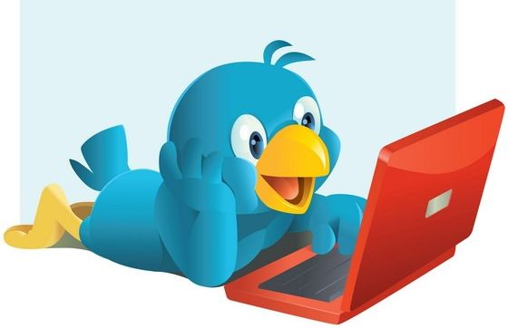 Twitter_periodista