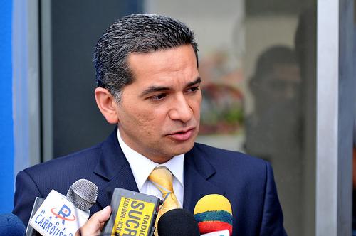 Foto: El Ciudadano