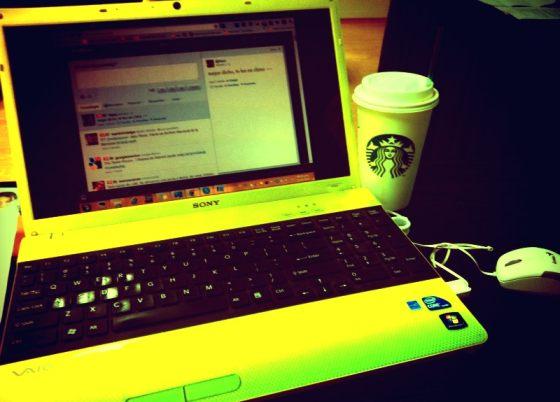 laptop-twitter