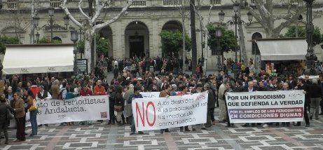 Foto: http://www.periodistas-es.org