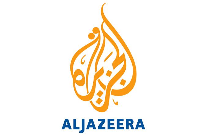 La cadena Al Jazeera decidió ayer no divulgar las imágenes de los asesinatos cometidos por Mohamed Merah