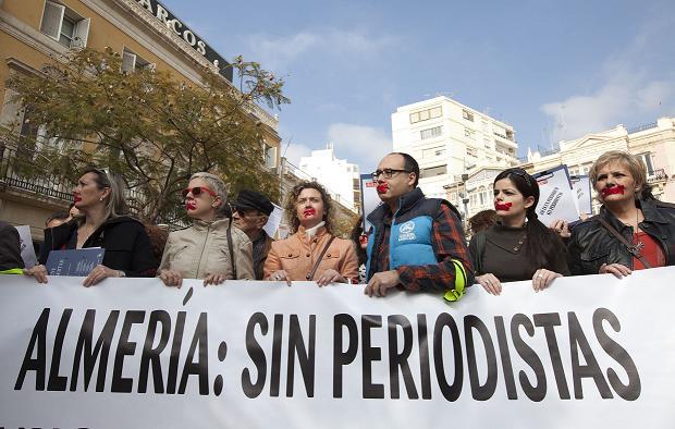 Foto: prensacadiz.org