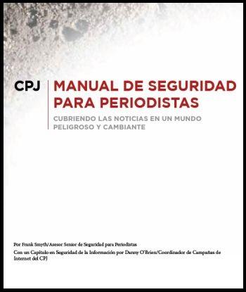 CPJ-manual