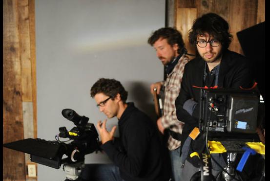 FOTO: Sundance.org