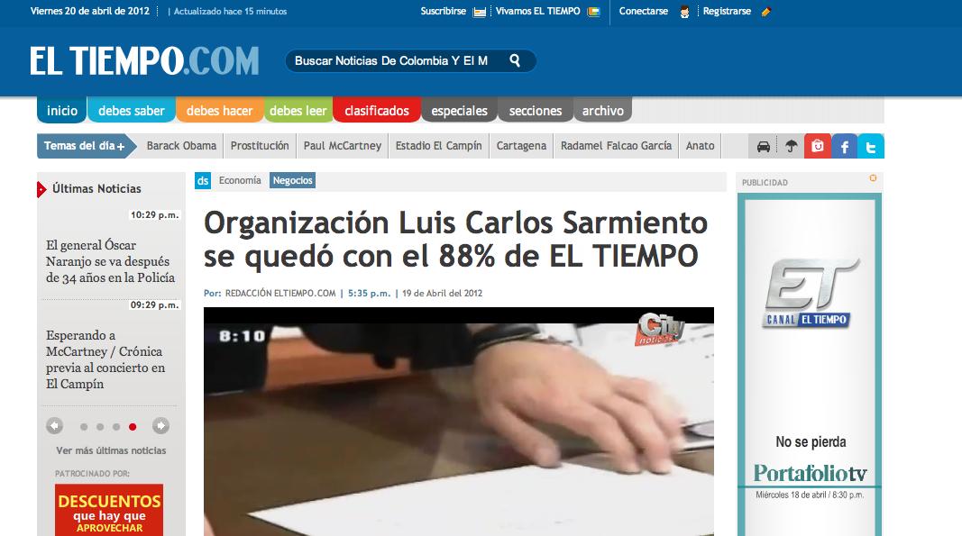 Captura de pantalla 2012-04-20 a la(s) 00.12.08