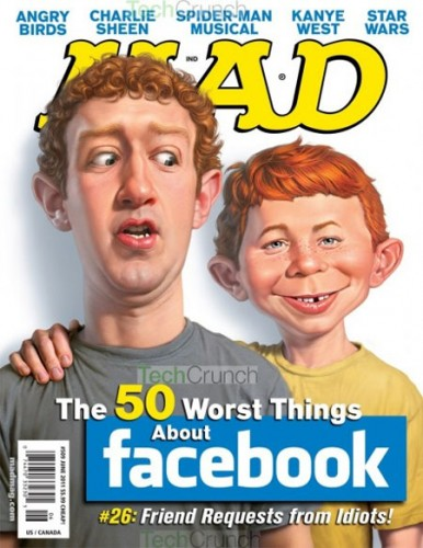 MAD Mark-Zuckerberg-Mad-Magazine-386x500