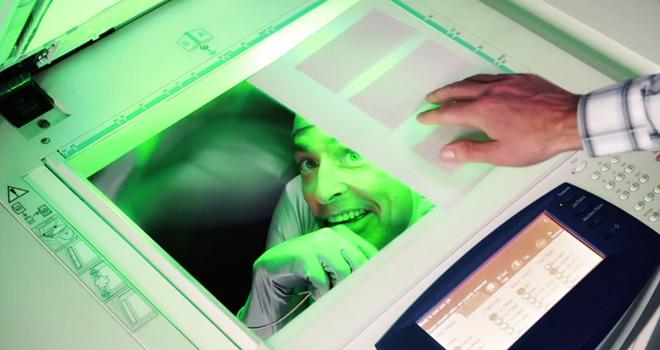 Microsoft-antipiratería