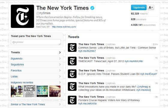 NYT-twitter
