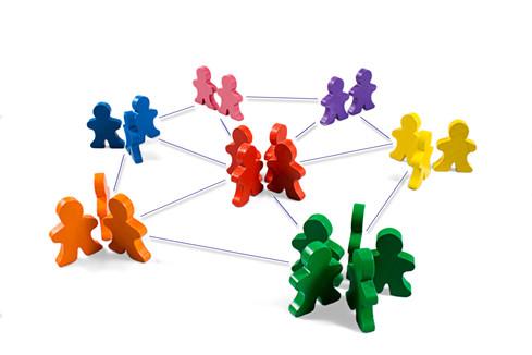 Imagen: 10puntos.com