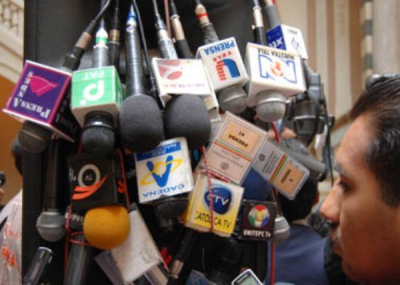 agresion-prensa_venezuela