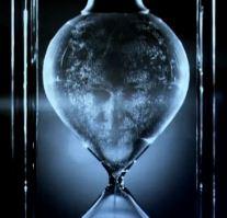 assange-hourglass
