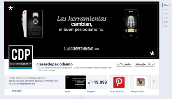 fb-clasesdeperiodismo