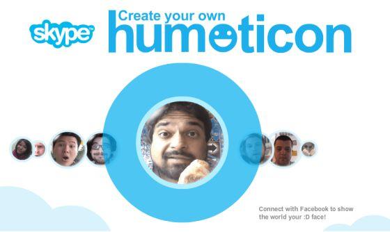 humoticon-skype