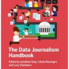 Revisa el Manual de Periodismo de Datos