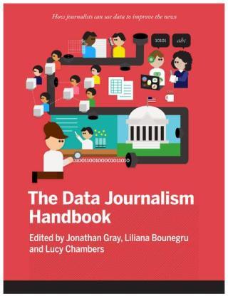 libro-datos-manual