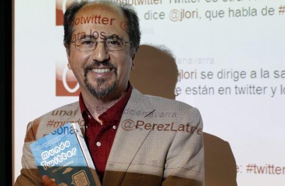 Foto: José Carlos Cordovilla/Diario de Navarra