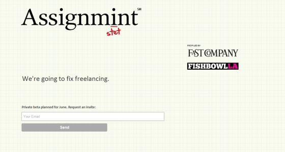 sitio-assignmint
