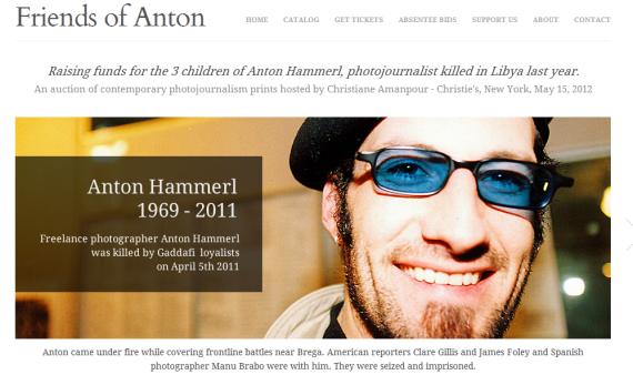 Anton-donaciones