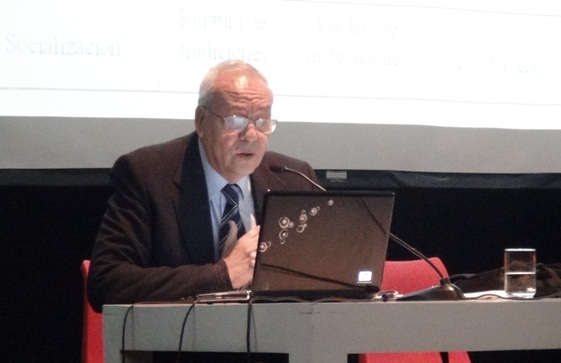 Alan Patroni Marinovich