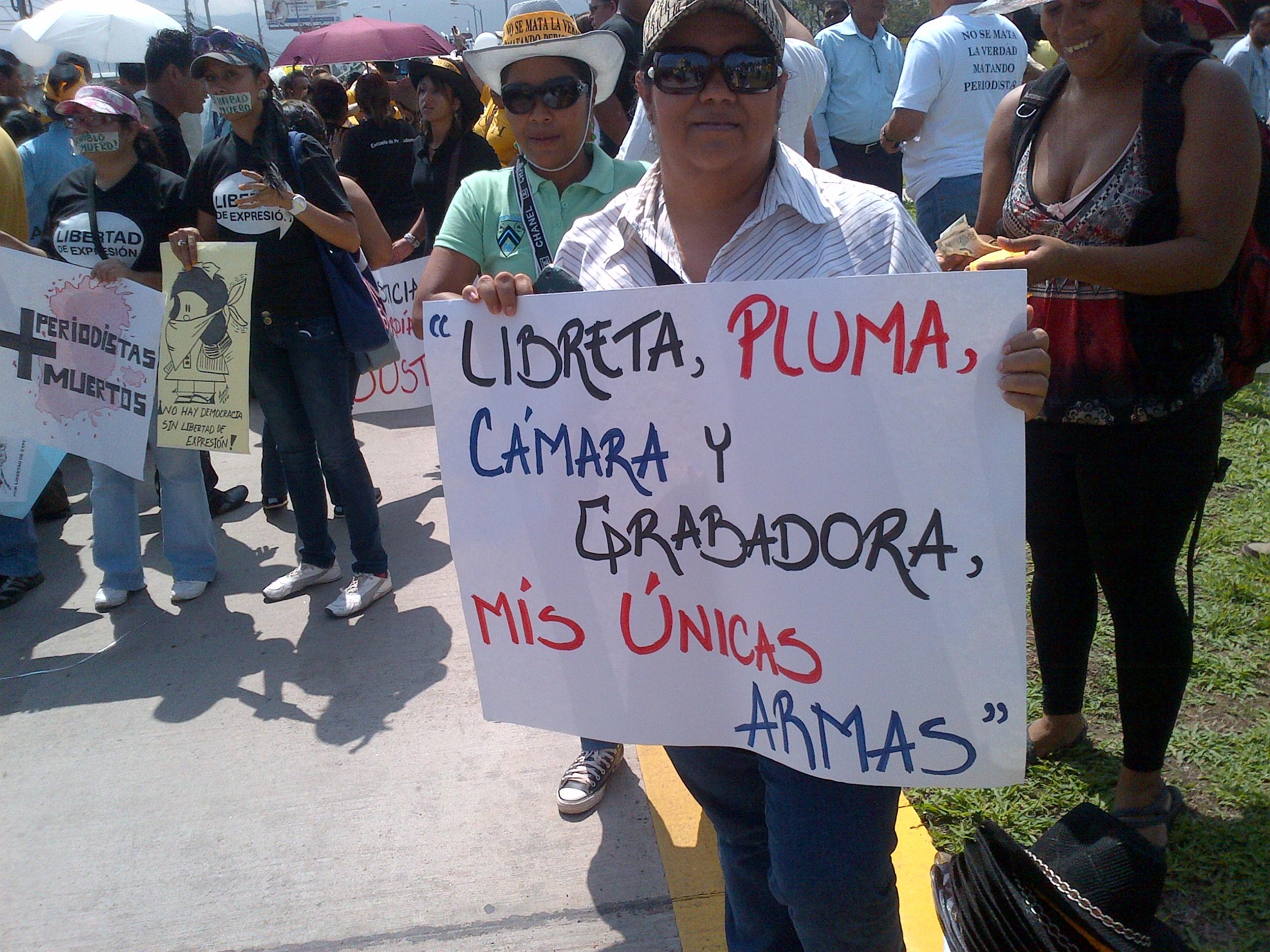 Foto: Lilian Caballero