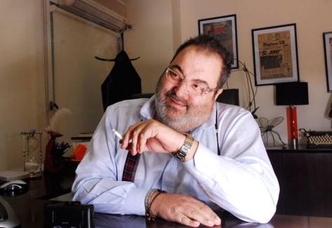Foto: fmacuario.com.ar
