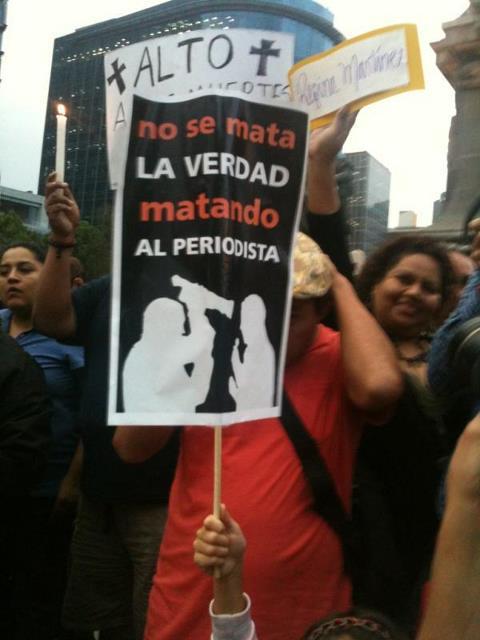 Foto Ivay Martínez para @Wikinoticias (en Twitter)